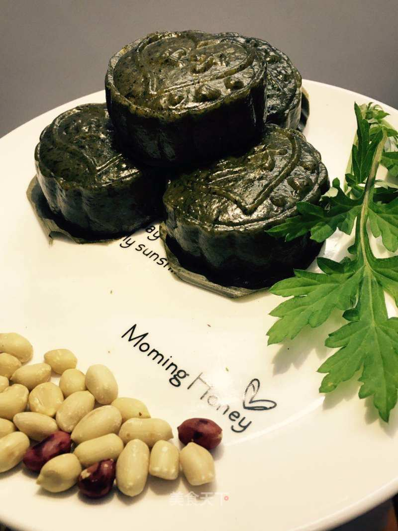 Zhaoqing authentic folk delicacies bean mozzarella traditional craftsmanship